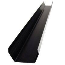 Square Guttering (117mm)