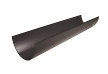 Deepflow Guttering (114mm)