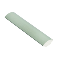QUADRANT 17.5mm CHARTWELL GREEN WOODGRAIN FOIL
