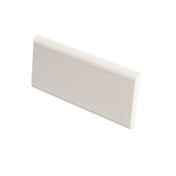 ARCHITRAVE 45mm x 6mm CREAM FOIL