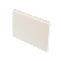 ARCHITRAVE 70mm x 6mm CREAM FOIL