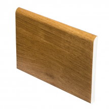 ARCHITRAVE 70mm x 6mm IRISH OAK