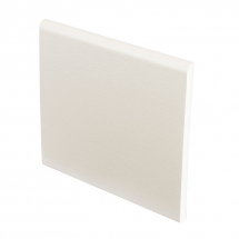 ARCHITRAVE 95mm x 6mm CREAM FOIL