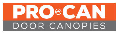 Pro-Can Logo