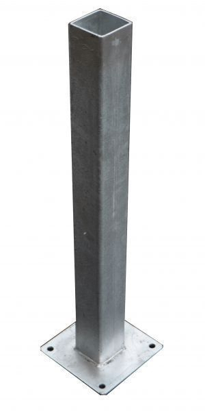 Duofuse Internal Fence Post Holder 600mm