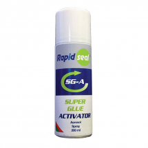 Superglue Activator 200ml