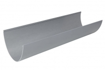 GUTTER 4M (170mm) SUPERDEEP GR