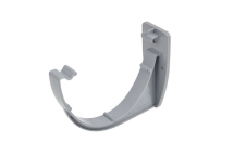 FASCIA BRACKET    SUPERDEEP GR