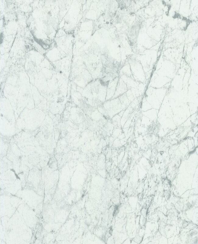SHOWER PANEL WHITE MARBLE 1000mm x 2400mm