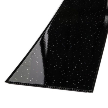 Sparkle Black 250mm x 5mm x 2.6M