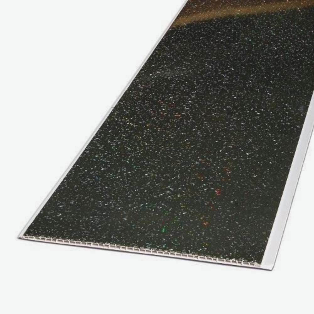 Anthracite Sparkle 250mm x 5mm x 2.6M