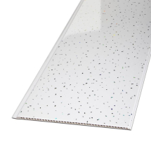 Speckle White 250mm X 5mm x 2.6M