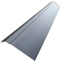 FELT REPLACEMENT 1.5M x 190mm (EAVES PROTECTOR)