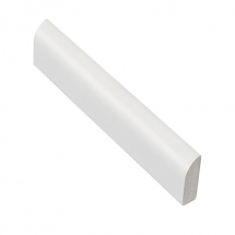 Cloaking Fillet 20mm x 5M White