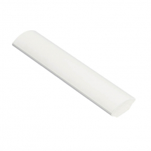 Quadrant 17mm x 5M White
