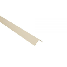 EXT. ANGLE 20mm x 20mm   BEIGE