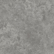 MB VIVO FLOOR PASADENA STONE 11L x 301 x 604mm = 2 SQ.M