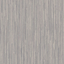 MB VIVO FLOOR BURBANK STONE 11L x 301 x 604mm = 2 SQ.M