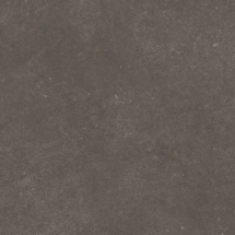 MB VIVO FLOOR FRISCO STONE 11L x 301 x 604mm = 2 SQ.M