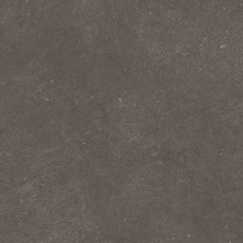 MB VIVO FLOOR FRISCO STONE 11L = 2 SQ.M