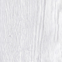 MB VIVO FLOORWOOD PORTLAND OAK 8L x 191 x 1316mm = 2.01 SQ.M