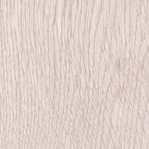 MB VIVO FLOORWOOD COLORADO OAK 8L x 191 x 1316mm = 2.01 SQ.M