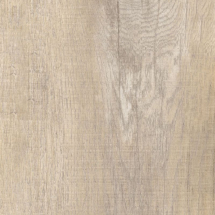 MB VIVO FLOORWOOD AMARILLO OAK 8L x 191 x 1316mm = 2.01 SQ.M