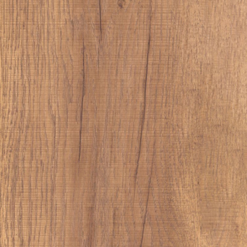 MB VIVO FLOORWOOD HUNTVILLEOAK 8L x 191 x 1316mm = 2.01 SQ.M