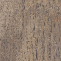 MB VIVO FLOORWOOD  FONTANA OAK 8L x 191 x 1316mm = 2.01 SQ.M