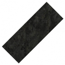 Moduleo Welsh Slate