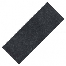 MB Click floor stone Black Diamond