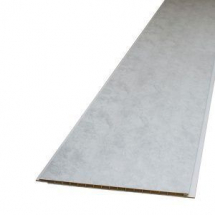 Arctic Grey 250mm x 2.7M x 8mm