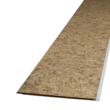 Woodland Beige 250mm x 2.7M x 8mm