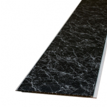Ice Black 250mm x 2.7M x 8mm