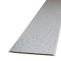 Platinum White 250mm x 2.7M x 8mm