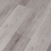 MB NAT. FLOORWOOD CANADIAN OAK 8L = 1.76 SQ.M