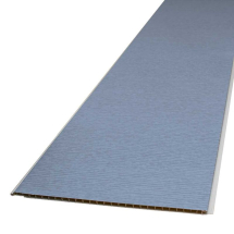 Elegance Powder Blue Mosaic 300mm x 2.7M x 8mm