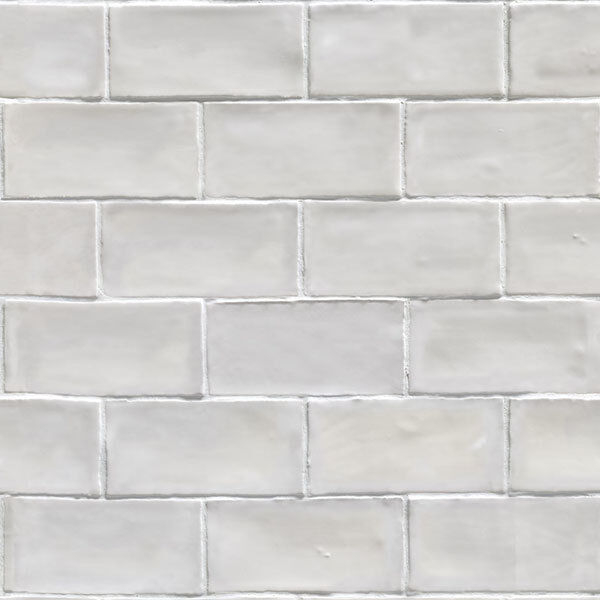 Dumapan SMP Casablanca Rectangle Wall Panel 375mm x 2.6M (PACK OF 4 ) 3.9 SQM