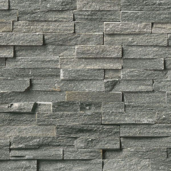 Dumapan SMP Masonry Grey Wall Panel 375mm x 2.6M (PACK OF 4 ) 3.9 SQM