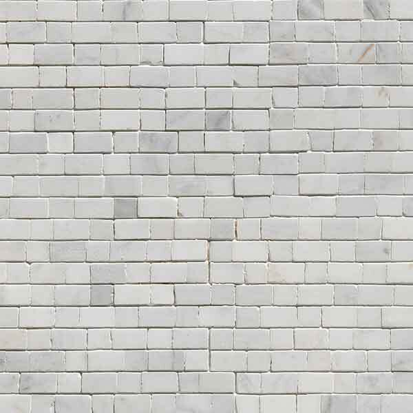Dumapan SMP Madrid Wall Panel 375mm x 2.6M (PACK OF 4 ) 3.9 SQM