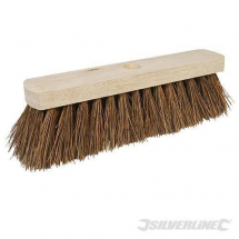 BASSINE BROOM (12inch)
