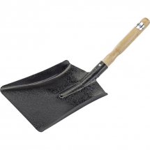 DUST PAN (230mm)