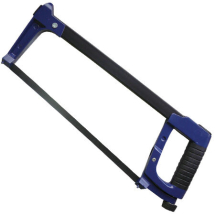 HI-TENSION HACKSAW (300mm)