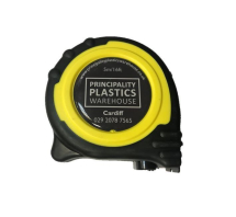 TAPE MEASURE 5M (OWN BRAND)