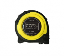 TAPE MEASURE 8M (OWN BRAND)