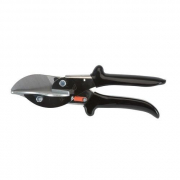 Glazing Shears - Multipurpose