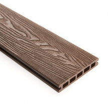 TRITON DECKING 3M        BROWN 148mm x 25mm x 3M