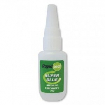 Superglue (Medium Viscosity) 20gm