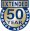 50 Year Extended Guarantee